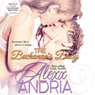 The Buchanans Baby: Bought By The Billionaire Brothers (Billionaire Romance) (Unabridged), by Alexx Andria