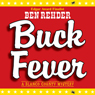 Buck Fever: A Blanco County Mystery, Book 1 (Unabridged) Audiobook, by Ben Rehder
