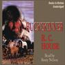 Buckskinner (Unabridged), by R. C. House
