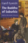 The Buddha of Suburbia (Unabridged) Audiobook, by Hanif Kureishi