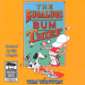 The Bugalugs Bum Thief (Unabridged) Audiobook, by Tim Winton