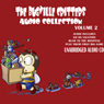 The Bugville Critters Audio Collection 2 (Unabridged), by Robert Stanek