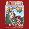 The Bugville Critters Break Their Bad Habits: Lass Ladybugs Adventures, Book 2 (Unabridged) Audiobook, by Robert Stanek