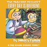 The Bugville Critters: Every Day Is Different: Learning Adventures, Book 2 (Unabridged) Audiobook, by Robert Stanek
