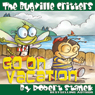 The Bugville Critters Go on Vacation: Buster Bees Adventures Series #5 (Unabridged) Audiobook, by Robert Stanek