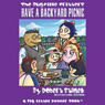 The Bugville Critters Have a Backyard Picnic: Lass Ladybugs Adventures, Book 7 (Unabridged) Audiobook, by Robert Stanek