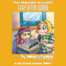 The Bugville Critters Stay After School: Lass Ladybugs Adventures, Book 3 (Unabridged) Audiobook, by Robert Stanek