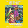 The Bugville Critters Visit City Hall: Lass Ladybugs Adventures, Book 5 (Unabridged) Audiobook, by Robert Stanek