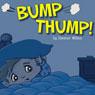 Bump Thump (Unabridged) Audiobook, by Eleanor Wilbur