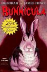 The Bunnicula Collection: Books 1-3 (Unabridged), by Deborah