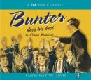 Bunter Does His Best Audiobook, by Frank Richards