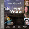 Buried Child (Dramatized) Audiobook, by Sam Shepard
