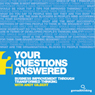 Business Improvement Through Transformed Thinking: Your Questions Answered (Unabridged), by Andy Gilbert