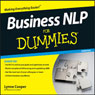 Business NLP for Dummies (Unabridged), by Lynne Cooper