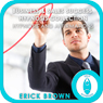 Business and Sales Success Hypnosis Compilation: Self-Hypnosis & Subliminal, by Erick Brown