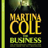 The Business, by Martina Cole