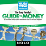The Busy Familys Guide to Money, by Sandra Block