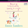 Busy Woman Seeks Wife (Unabridged), by Annie Sanders