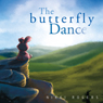 The Butterfly Dance (Unabridged) Audiobook, by Nikki Rogers