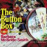 The Button Box Audiobook, by Barbara McBride-Smith