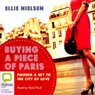 Buying a Piece of Paris (Unabridged), by Ellie Nielsen