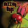 Buzzing Bugs (Unabridged) Audiobook, by Tom Greve