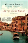 By the Grand Canal (Unabridged) Audiobook, by William Riviere