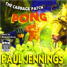 The Cabbage Patch Pong (Unabridged), by Paul Jennings