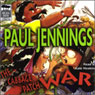 The Cabbage Patch War (Unabridged), by Paul Jennings