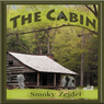 The Cabin (Unabridged) Audiobook, by Smoky Trudeau Zeidel