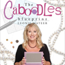 The Caboodles Blueprint (Unabridged), by Leonie Mateer