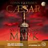 Caesar - Svaerdenes mark (Caesar - Swords Field) (Unabridged), by Conn Iggulden