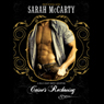 Caines Reckoning: Hells Eight Series, Book 1 (Unabridged) Audiobook, by Sarah McCarty