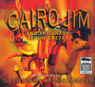Cairo Jim and the Chaos from Crete (Unabridged), by Geoffrey McSkimming