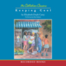 Callahan Cousins: Keeping Cool (Unabridged), by Elizabeth Carey Doyle
