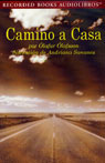 Camino a Casa (The Journey Home) (Texto Completo) Audiobook, by Olafur Olafsson
