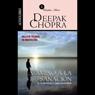 Camino a la Sanacion (Journey into Healing): El Despertar de Tu Sabiduria Interior Audiobook, by Deepak Chopra