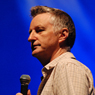 Can Britishness be Defined in a New Bill of Rights? (Unabridged) Audiobook, by Billy Bragg