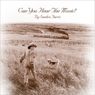 Can You Hear the Music? (Unabridged), by Sandra Farris