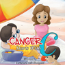 Cancer Starts with C (Unabridged), by Leticia Croft-Holguin