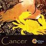 Cancer: Tale Time Stories: Greek Myths of the Zodiac (Unabridged) Audiobook, by Vicky Parsons