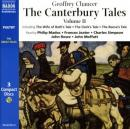 The Canterbury Tales II: Modern English Verse Translation (Unabridged), by Geoffrey Chaucer