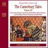 The Canterbury Tales III: Modern English Verse Translation (Unabridged) Audiobook, by Geoffrey Chaucer