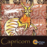 Capricorn: Tale Time Stories: Greek Myths of the Zodiac (Unabridged), by Parsons Vicky