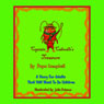 Captain Caboodles Treasure (Unabridged), by Papa Campbell