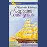 Captains Courageous (Dramatized), by Rudyard Kiplin
