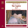 The Captive, Volume I, by Marcel Proust
