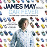 Car Fever: The Car Bores Essential Companion Audiobook, by James May