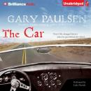 The Car (Unabridged) Audiobook, by Gary Paulsen