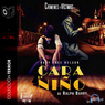 Cara de nino (Baby Face) (Unabridged), by Ralph Barby